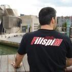 DIVERTIMENTO - Entrevista a membro de RÁDIO CONTRABANDA, BCN - 28/06/2012