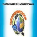 PROGRAMAS EN TU RADIO PUNTO COM