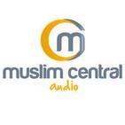 Explanation of Madinah Arabic Book 1 – Episode 14