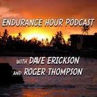 #200, Endurance Hour
