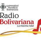 Akoustikoi Literario #362 Homenaje a Juan Rulfo