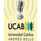 NotiUCAB. IntranetRadio 08-07-2011