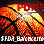 Baloncesto 2017-18