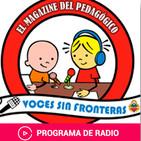 Magazín Pedagógico
