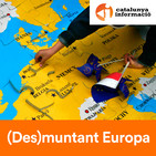 (Des)muntant Europa
