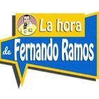 La Hora de Fernando Ramos
