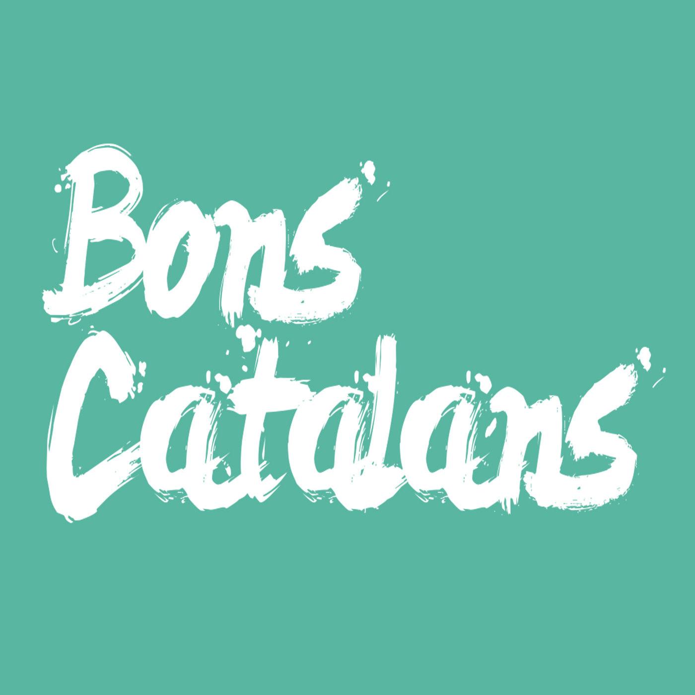 <![CDATA[Podcast de BonsCatalans]]>