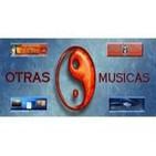 Podcast OTRAS MUSICAS