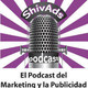 Podcast sobre el Marketing y la Publicidad