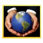 Fenómeno mundial de las religiones 1