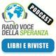 01-Intercultura : Testimoni del non provato Raffaela Di Castro