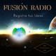 Fusión Radio (GEA)