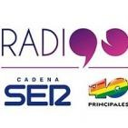 Podcast Radio 90 Cadena SER
