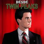 Desde Twin Peaks