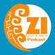 ZI Podcast Ep. 054 - Music, Splatnet2, and Ocarina of Time