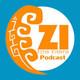 ZI Podcast Ep. 046 - Should Politics and Video Games Mix?