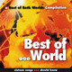 Best Of World Music