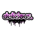 Podcast delicious djs