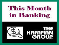 This month in banking - episode 16