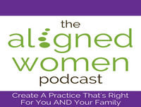 031: Home-Based, Cash and Prenatal Practice With Dr. Karen Gardner Richter