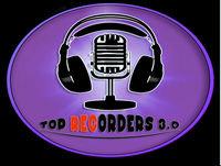 Top Recorders 3.0 - Live 10
