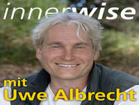 27 Was ist innerwise?