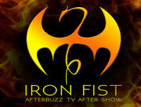Iron Fist S:1 | Lead Horse Back To Stable; Bar The Big Boss E:11 & E:12 | AfterBuzz TV AfterShow
