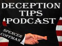 E1 - Folding Arms - Deception Tips Podcast