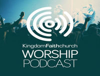 Worship Podcast - Leading a meeting