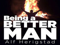 Hate Makes It Impossible, To Be A Better Man