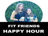 Ep 24: Our Favs! Fitness Apparel Brands
