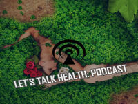 Let's Talk Health: Chrysanthemum History and Health Effects (013)