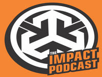 Episode 2.13 - The Impact Podcast LIVE: Follow Up