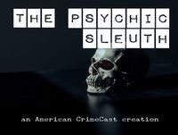 S1E4 - The Delphi Murders