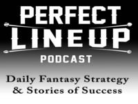 Ep 119 – McJester Interview Part 2 – Pivoting off chalk plays, removing late swap, and living in the moment