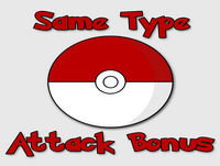 Same Type Attack Bonus Podcast Episode 26 – News Round Up!