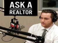 Ep 2 - Ask A Realtor: Social Media & Escrow