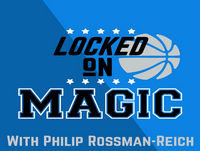 Locked On Magic 06.07.17: Rebuild or Reset?