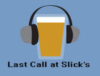 E3 & Pudding Pops (The Sitcom Debate) - The Last Call Podcast