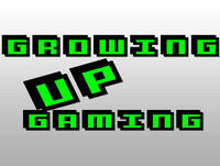 Growing Up Gaming Episode 48: Thom Shockey