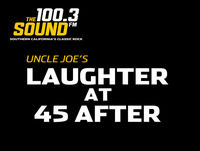 Laughter At 45 After: George Carlin
