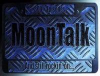 MoonTalk 464