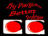 TPB Podcast Episode 47: Darkest Dungeon