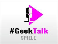 gt2517 – SPIELE Review – Es kommt nicht auf die Grösse an