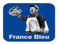Le choix de France Bleu Périgord