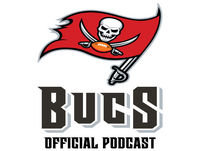 Postgame Audio: Head Coach Dirk Koetter