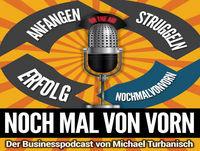 Folge 179 | Jack Bosch: Das Geld wird im Backend verdient und nicht im Launch...