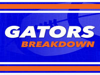 Gators Breakdown EP 121 - Recruiting Update: Dan Mullen on the Trail