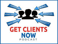 The 15-Step Framework For Building An Unstoppable Client Acquisition System - Ken Newhouse FunnelTribes.com Funnels a...