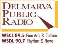 Delmarva Today 03-24-2017